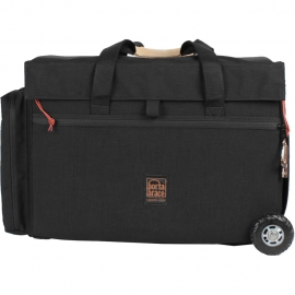 RIG Carrying Case | Blackmagic URSA Mini | Black