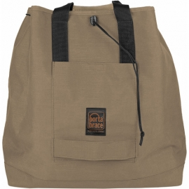Sack Pack | Coyote | Large