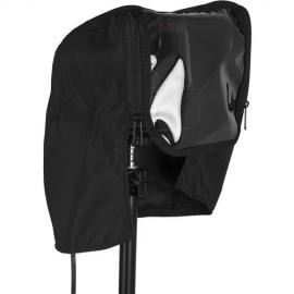 Studio View Finder | Sony DXF-C50WA | Black