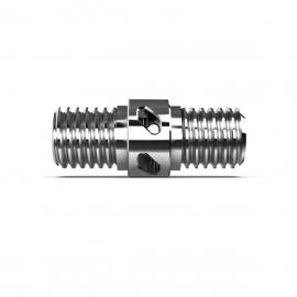 Connecteur de barre V2 (1 pièce)