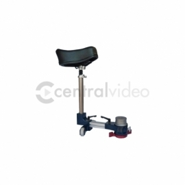 Swivel for Camera Lap Top and Jem Dolly