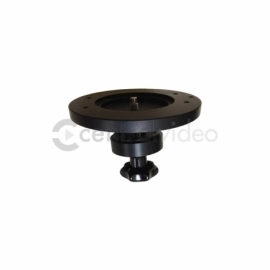 Mitchell & 150mm Bowl Adapter Plate