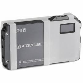 AtomCUBE RX1 RGB Diffuseur de lumière LED