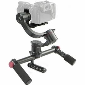 Kit H245 Pro
