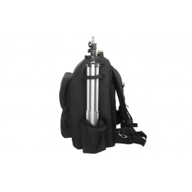 Porta Brace Backpack | Compact HD Cameras | Black