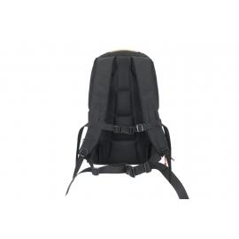 Porta Brace Backpack | Sony Alpha a7S | Black