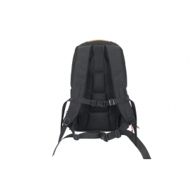 Porta Brace Backpack Hive™ Version | DSLR & Lenses | Black