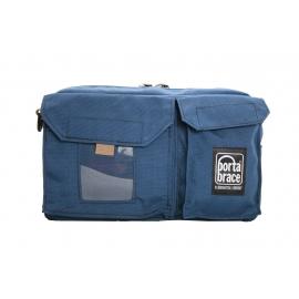 Grande Sacoche Bleue pour ceinture de production BP-3