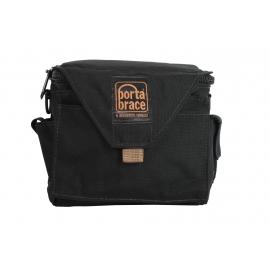 Porta Brace Belt Pack   Grip Accessories   Black