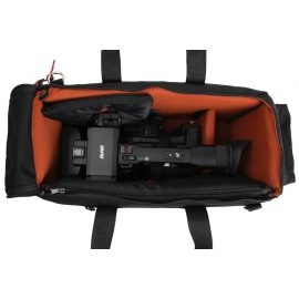 Sac cargo - Edition Caméra