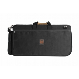 Porta Brace Cargo Case   Camera Edition   Black   XL
