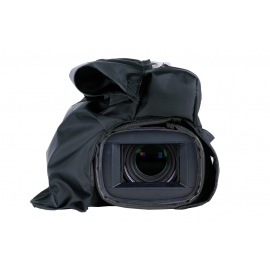 Protection Body Armor pour JVC GY-HM600U