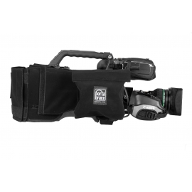 Protection Body Armor pour Panasonic HPX600P