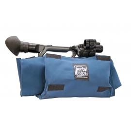 """Protection caméra """"Body Armor"""" pour caméra NX5"""