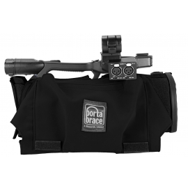 Protection Body Armor pour Sony PMW-200
