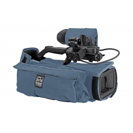 Protection Body Armor pour Sony PMW-300