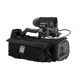 Porta Brace Camera BodyArmor   Sony PMW-300   Black