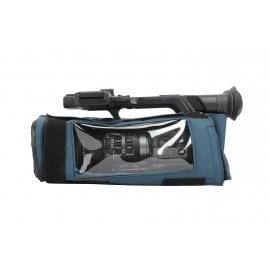 Protection Body Armor pour Panasonic AJ-PX270