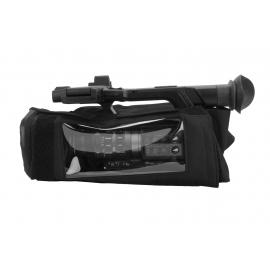 Protection Body Armor pour Panasonic AJ-PX270 version noire