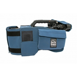 Protection Body Armor pour Panasonic AJ-PX5000