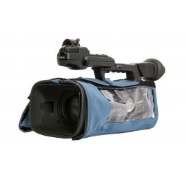 Protection Body Armor pour Canon XF300 / XF305