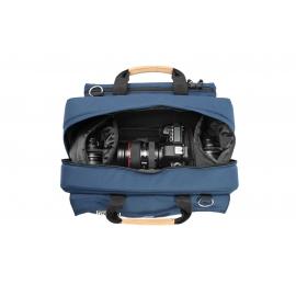 Sac de transport pour caméra DSLR