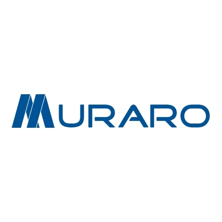 Muraro
