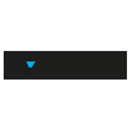 Exalux