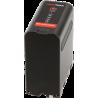 Batterie Ultra haute capacité 7.4V /10400mAh
