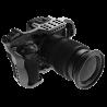 Cage Nikon Z6 / Z7
