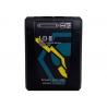 Batterie Li-Ion V-mount 14.54V 145Wh