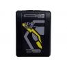 Batterie Li-Ion V-mount 14.54V 97Wh