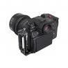 L-Bracket pour Panasonic S1/S1R/S1H
