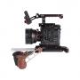 Kit de production pour Canon EOS C500 MKII et C300 MKIII