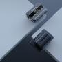 Accsoon Cineye 2S transmetteur vidéo HF SDI-HDMI