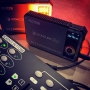 PilotCine AtomCUBE RX7 Eclairage portatif RGBWW