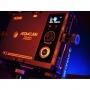 PilotCine AtomCUBE RX50 Eclairage portatif RGBWW