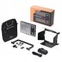 PilotCine RX50 Deluxe Eclairage portatif RGBWW AtomCUBE