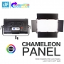 DigitalFoto Panneau LED 180W RGBWW Chameleon