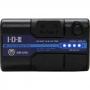 IDX SB-U98 Batterie type Sony BP-U 96Wh avec D-Tap et USB