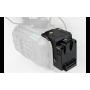 IDX A-DCFX9 Adaptateur de Batterie V-Mount pour FX9