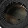 Meike Objectif 85mm T2.1 FF-Prime E