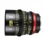 Meike Objectif 85mm T2.1 FF-Prime L