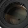 Meike Objectif 85mm T2.1 FF-Prime EF