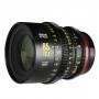 Meike Objectif 85mm T2.1 FF-Prime PL