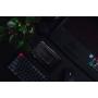 Accsoon Cineye 2S Pro transmetteur vidéo HF SDI-HDMI BI-Bande