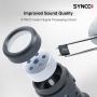 Synco Microphone Lightning MMic-U1L