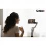 Synco Microphone 3,5mm MMic-U1P