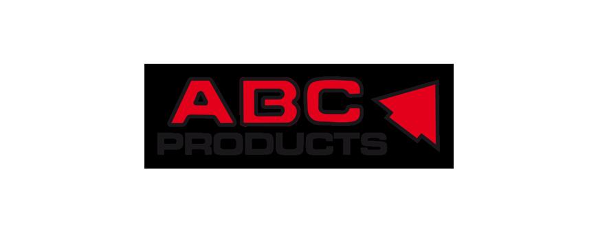 Central Video -  ABC Products -  Contre-poids de 16kg pour Movie Jib  Contre-poids de 10kg pour Movie Jib  Contre-poids de 5kg