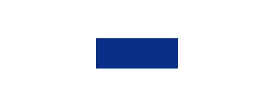 Central Video -  IDX -  Plaque d'alimentation  Plaque de montage universelle  Adaptateur batteries pour CW-3